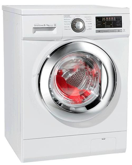 Ремонт стиральных машин Zanussi в Ивантеевке