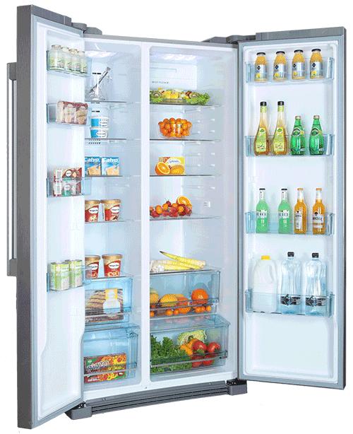 Ремонт холодильников Miele в Ивантеевке